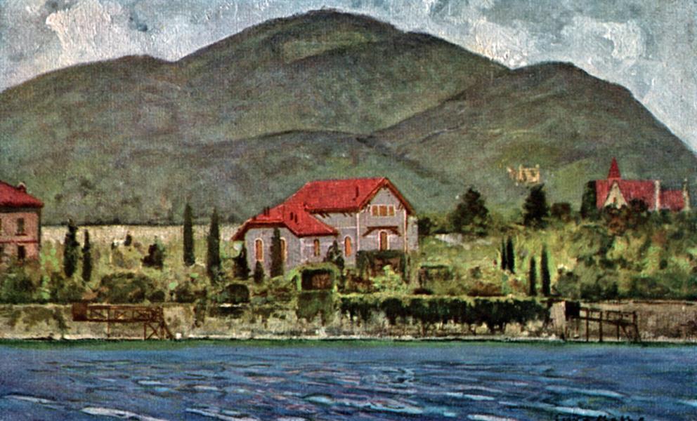 buch-horstel-gardasee-s.27-villa-heyse-