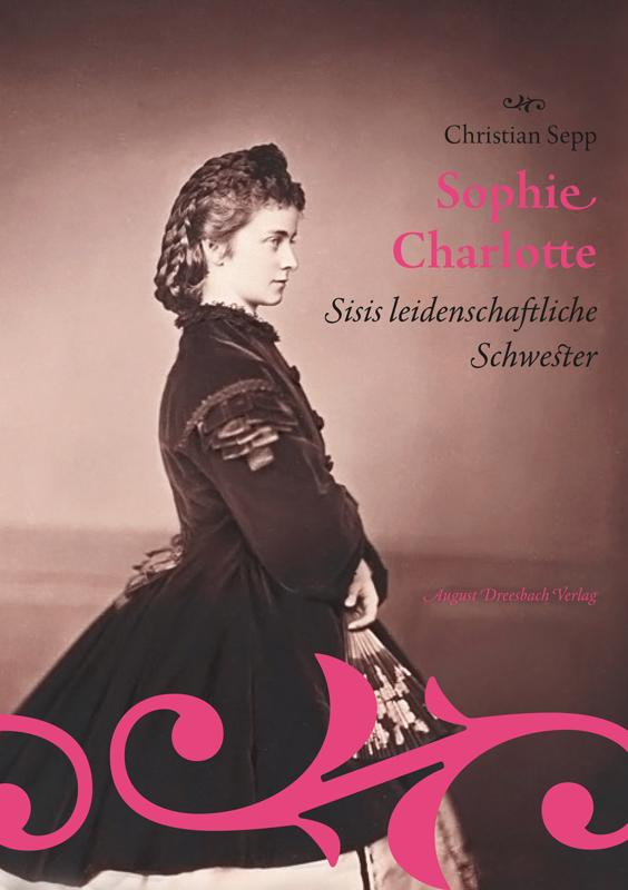 cover-sophie-charlotte