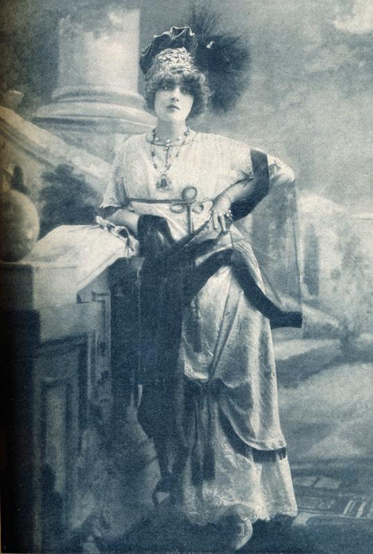die-woche-1911-ii.-s.1295_ginette-lantelme-kopie