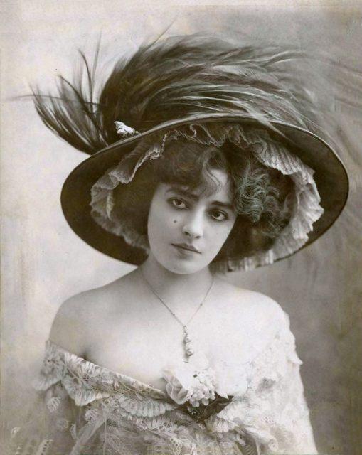 genevieve_lantelme_1883-1911_a05