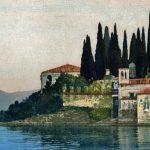 """""""Man zählte die Stunden nicht"""" – die Entdeckung des Gardasees als Touristenziel"""