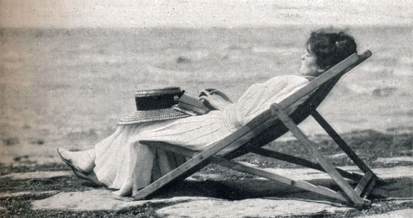 ulm-1910_11-1.-s.57-siesta
