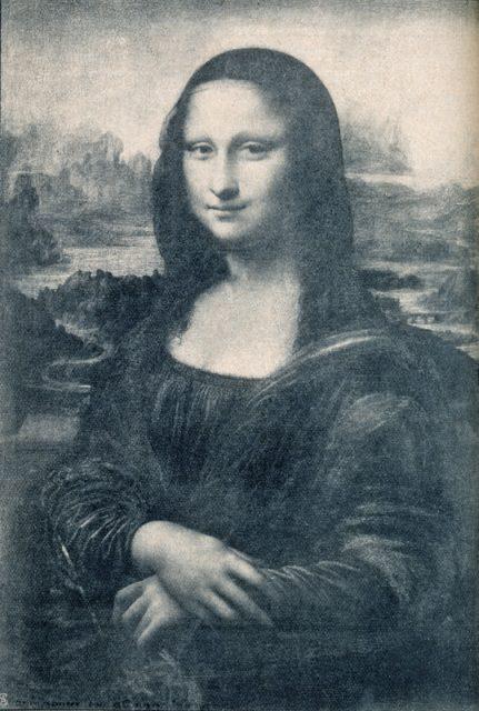 woche11-s.1264-mona-lisa