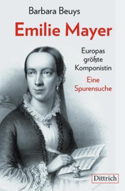 buchcover-emilie-mayer