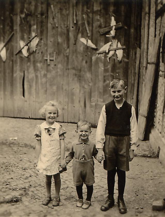 ot_ruth_walt_02_1939-kopie