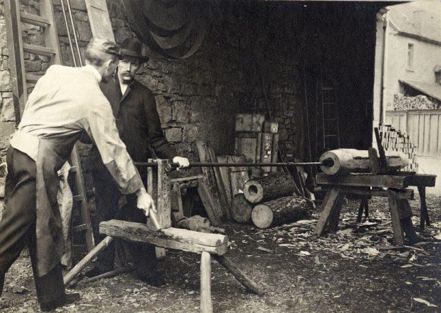 pumpenmacher-stuehlinger