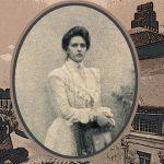 Die Schwiegermutter der Queen – Alice von Battenberg