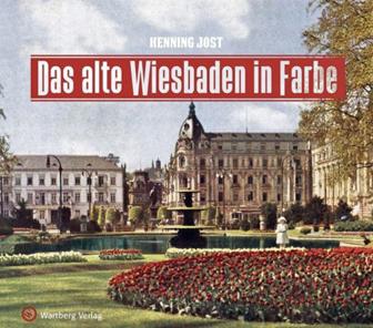cover-wiesbaden