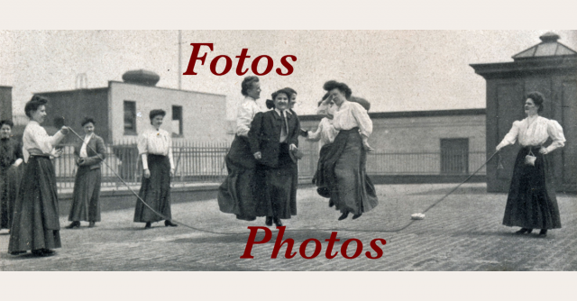 fotos-