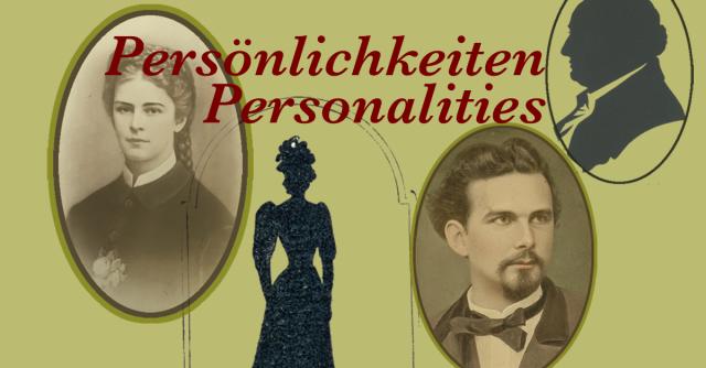 personlichkeiten2-