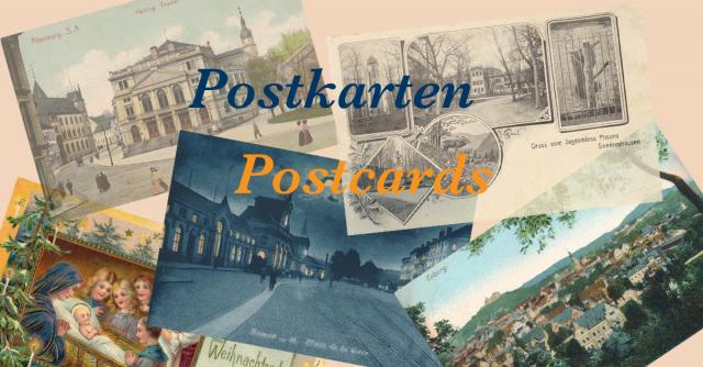 postkarten-