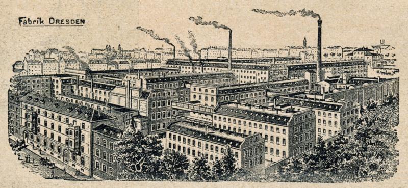 sz.07_08-h.7-s.7-fabrik-dresden