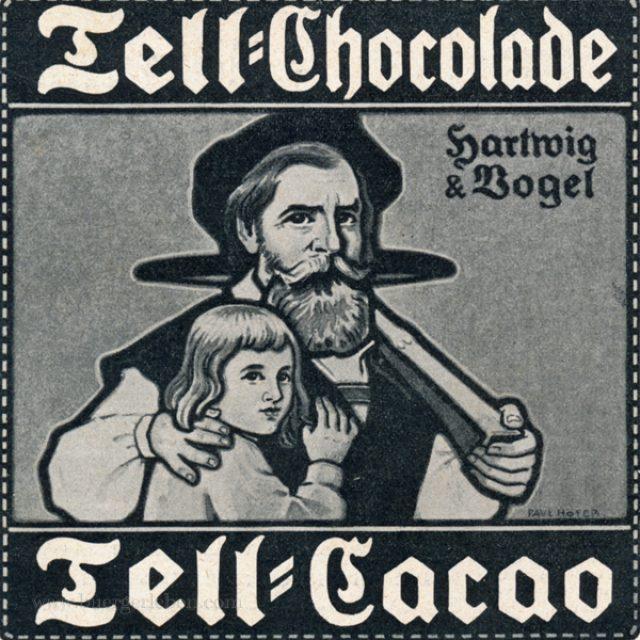 tell-chocolade-werbung_ulm-08-09-iii