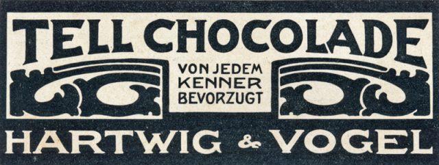 ulm-1907_08-2.-s.199-tell-chocolade