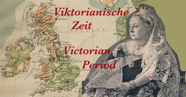 viktorianische-zeit-mit-text